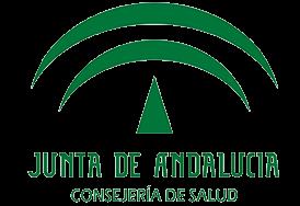 logo_JuntaAndalucia_ConsejeriaSalud