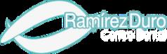 Ramirez Duro logo