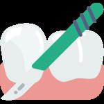 cirugia-bucal